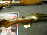 A.H. Fox A-Grade Shotgun 12 Ga. - 10 of 10
