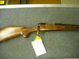 Savage 50th Anniversary Model 10 ~ .300 Savage caliber - 4 of 4