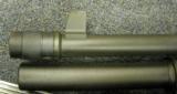 Franchi SPAS 12 Semi-auto/Pump-action Shotgun - 9 of 9