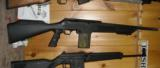 BNIB FNAR .308 Tactical Rifle With 10-round and 5-round magazine - 1 of 2