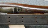 (Early) 4-groove Remington 03-A3 Complete - .30'06 Springfield - 3 of 7