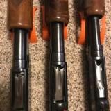 Browning Model 1895 30-06,Model 71 .348,Model 1886 45-70,Model 65 218 Bee High GradesModel 12 28 Gauge, Model12 20 Gauge. Model 42 410 All Grade 5 - 6 of 15
