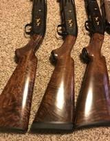 Browning Model 1895 30-06,Model 71 .348,Model 1886 45-70,Model 65 218 Bee High GradesModel 12 28 Gauge, Model12 20 Gauge. Model 42 410 All Grade 5 - 9 of 15