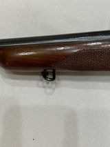 Winchester Model 70 257 Roberts. - 17 of 17