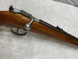 Winchester Model 67A 22 S.L. or L.R. - 11 of 12