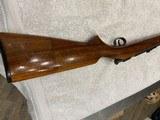 Winchester Model 67A 22 S.L. or L.R. - 5 of 12
