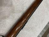 Winchester Model 67A 22 S.L. or L.R. - 4 of 12