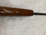 Winchester Model 67A 22 S.L. or L.R. - 8 of 12