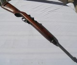 Winchester M1 Carbine .30 Cal.