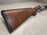 CZ Redhead Over/Under .410 Shotgun, Excellent Condition - 2 of 11