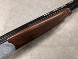 CZ Redhead Over/Under .410 Shotgun, Excellent Condition - 4 of 11