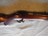 Winchester Mdel 75 Sporting - 4 of 10