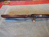 Winchester Mdel 75 Sporting - 7 of 10