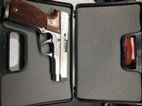 Kahr Arms T-40 STAINLESS - 3 of 15