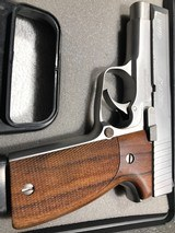 Kahr Arms T-40 STAINLESS
