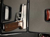 Kahr Arms T-40 STAINLESS - 8 of 15