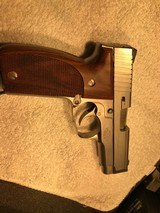 Kahr Arms T-40 STAINLESS - 15 of 15