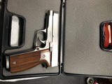 Kahr Arms T-40 STAINLESS - 6 of 15