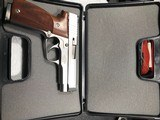 Kahr Arms T-40 STAINLESS - 2 of 15