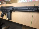 HK-91 clone by FA Arms 308 - 7 of 15