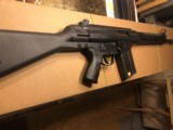 HK-91 clone by FA Arms 308 - 1 of 15