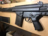 HK-91 clone by FA Arms 308 - 15 of 15