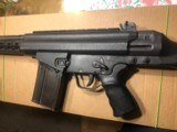 HK-91 clone by FA Arms 308 - 9 of 15