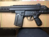 HK-91 clone by FA Arms 308 - 11 of 15