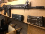 HK-91 clone by FA Arms 308 - 5 of 15