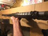 HK-91 clone by FA Arms 308 - 12 of 15