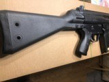 HK-91 clone by FA Arms 308 - 3 of 15