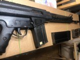 HK-91 clone by FA Arms 308 - 4 of 15
