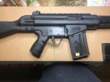 HK-91 clone by FA Arms 308 - 2 of 15