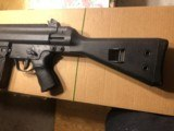HK-91 clone by FA Arms 308 - 8 of 15