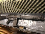 HK-91 308 / Clone by Federal Arms Corp - 1 of 10