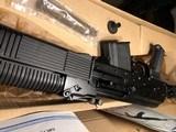 "MOLOT VEPR7.62x39 AK-47 , 16"" BARREL , LEFT SIDE FOLDING , AS NEW UNFIRED - 11 of 11"