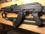 Sam 7 Milled , Arsenal , 7.62x39looks as new - 3 of 13