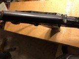 Sam 7 Milled , Arsenal , 7.62x39looks as new - 13 of 13