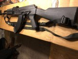 Sam 7 Milled , Arsenal , 7.62x39looks as new - 2 of 13