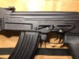 Sam 7 Milled , Arsenal , 7.62x39looks as new - 5 of 13