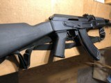 Sam 7 Milled , Arsenal , 7.62x39looks as new - 8 of 13
