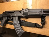 Sam 7 Milled , Arsenal , 7.62x39looks as new - 7 of 13