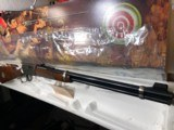 Winchester Model 9422 XTR Boy Scouts Of America .22lr Beautiful gun - 12 of 15