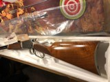 Winchester Model 9422 XTR Boy Scouts Of America .22lr Beautiful gun - 6 of 15