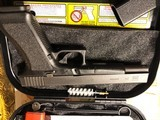 """Glock 24 , 40 cal. 6"""" ported barrel , as new condition - 12 of 13"""
