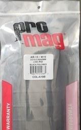 pro mag ar 15/m16 magazines