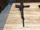 Remington xp100 7mm BR - 6 of 8