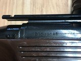 Remington xp100 7mm BR - 4 of 8