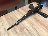 Remington xp100 7mm BR - 5 of 8