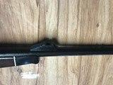 Remington xp100 7mm BR - 8 of 8